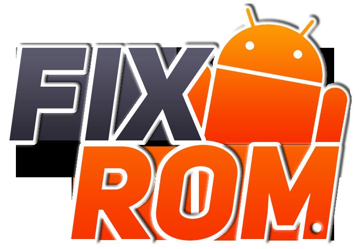 FIX-ROM